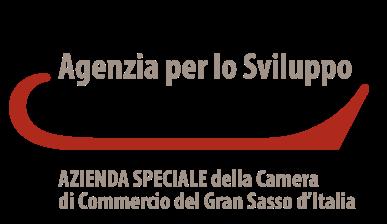 Agenzia per lo Sviluppo CCIAA del Gran Sasso d'Italia